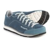 Scarpa Margarita Shoes - Suede (For Women)
