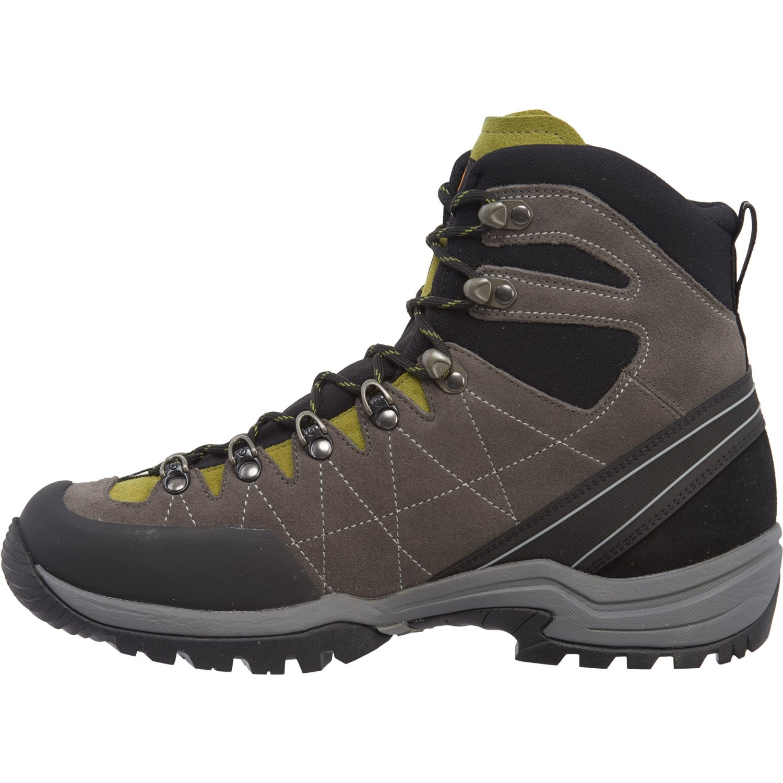 2d50cffa2ec Scarpa R-Evolution Gore-Tex® Hiking Boots (For Men) - Save 31%