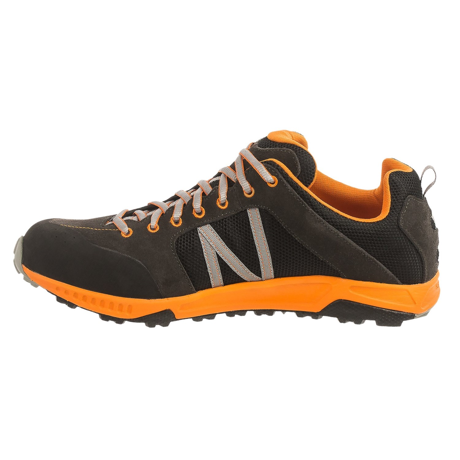 scarpa rapid lt hiking shoes for save 49