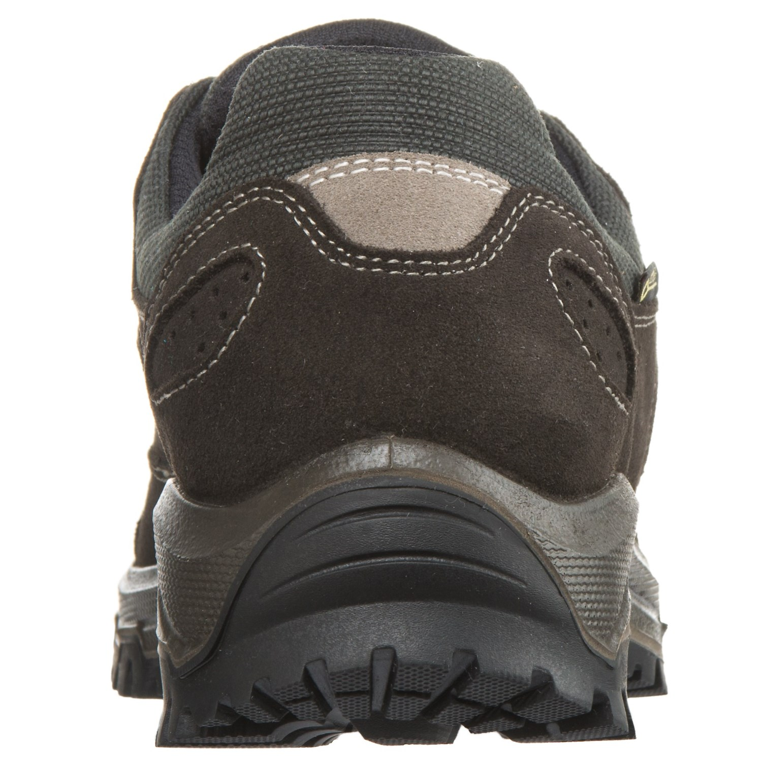 c90ed5558d Scarpa Stratos Gore-Tex® Hiking Shoes - Waterproof (For Women)