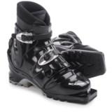Scarpa T4 Telemark Ski Boots (For Men)