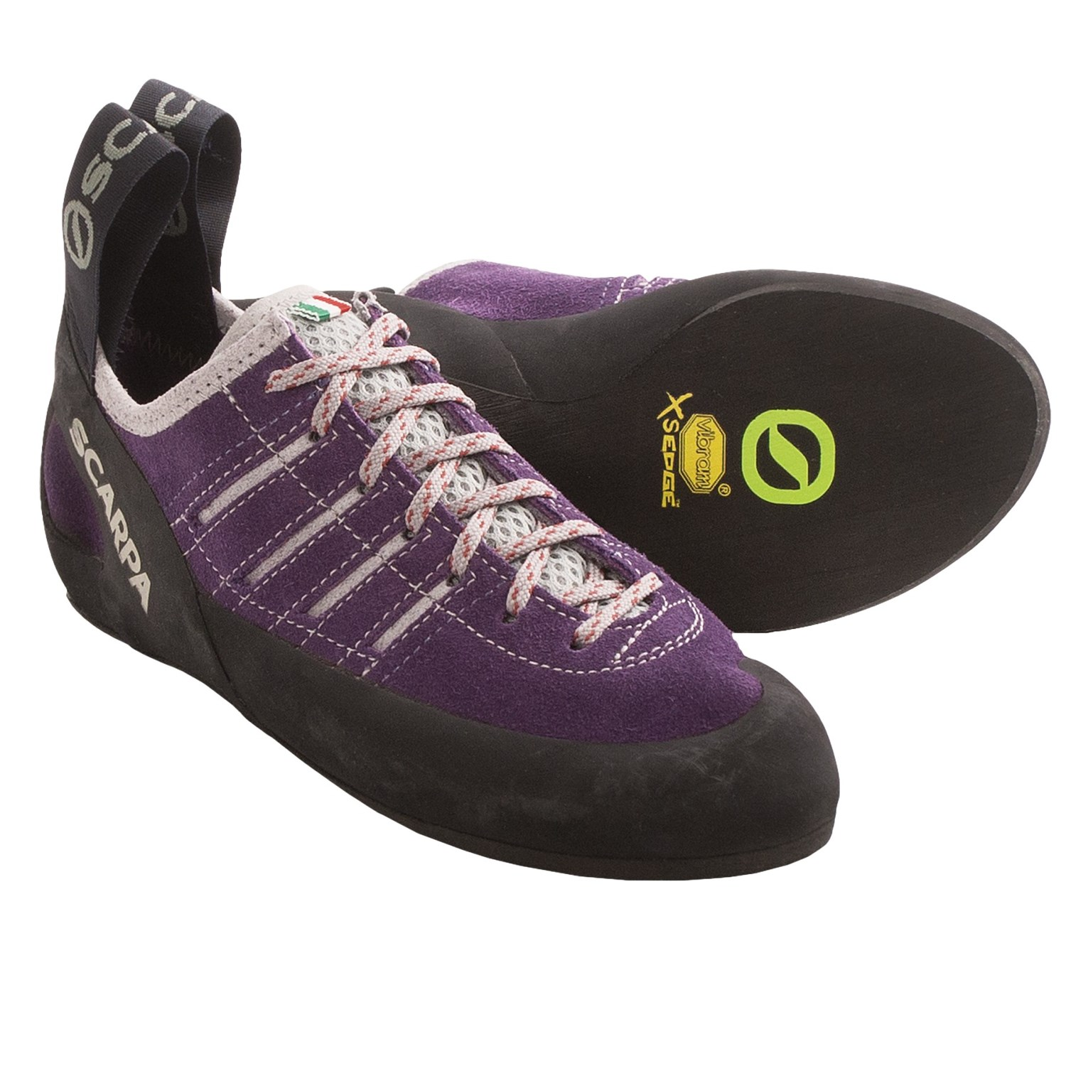 Sierra Trading Post Climbing Shoes Sale