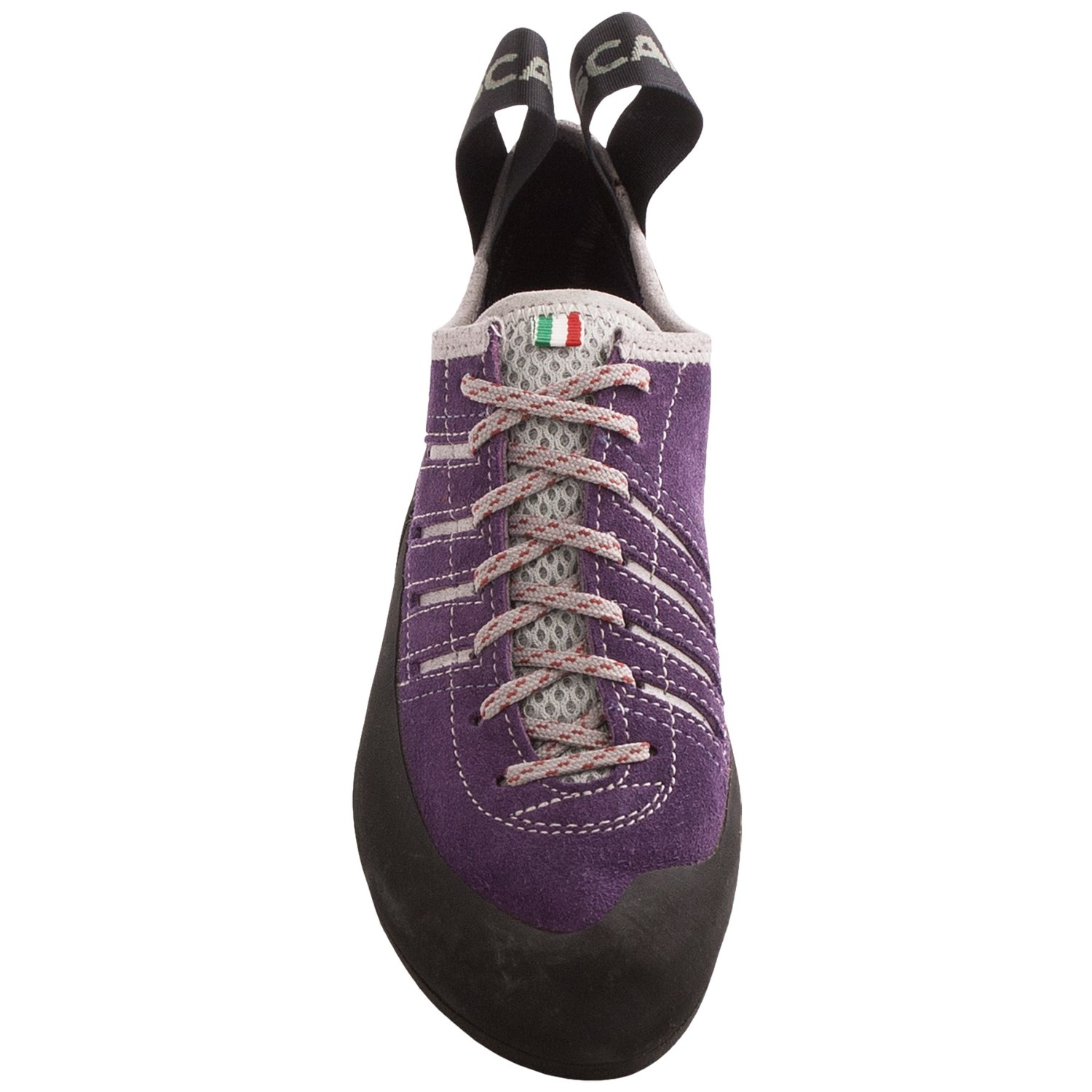 Scarpa Thunder Climbing Shoes For Kids C Save