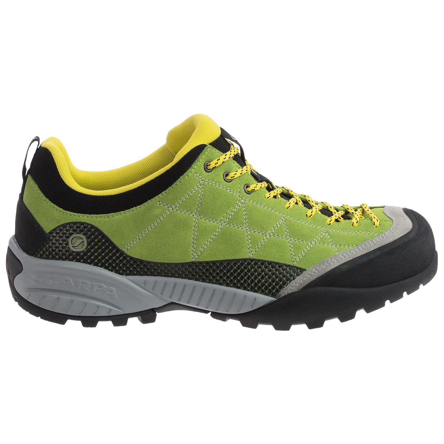 scarpa zen pro hiking shoes for 9987f save 40