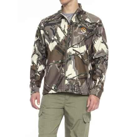 2bca619d12510 Scent-Lok® Full-Season Velocity Jacket (For Men) in Predator -