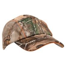 Scent-Lok® Head Hunter Hat in Realtree Xtra - Closeouts