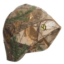 ScentBlocker Fleece Watch Cap in Realtree Xtra - Closeouts