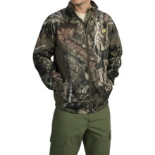 ScentBlocker Knock Out Scent Control Jacket (For Men) in Mossy Oak Break-Up Country - Closeouts