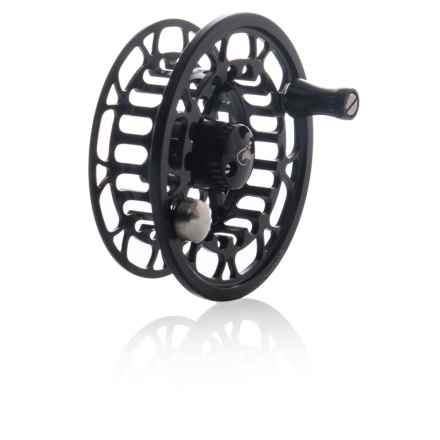 Scientific Anglers Ampere Electron II Fly Reel Spool in Black - Closeouts