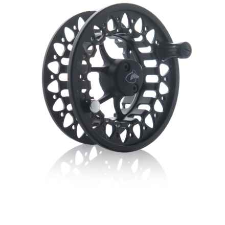 Scientific Anglers Ampere II Fly Reel Spool in Black - Closeouts