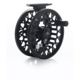 Scientific Anglers Ampere IV Fly Reel