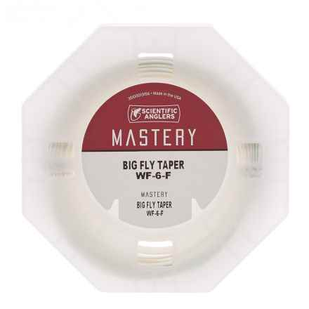 Scientific Anglers Mastery BFT Fly Line in See Photo - Closeouts