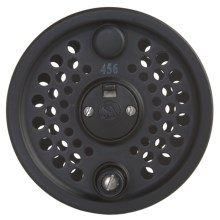 Scientific Anglers System 1 Fly Fishing Spool - 4-6wt in See Photo - Closeouts