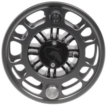 Scientific Anglers System 4 Fly Fishing Spool - 5/6wt in Graphite - Closeouts