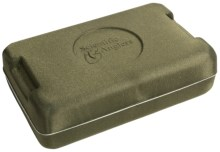 Scientific Anglers System X Fly Box Foam Insert Suitcase in See Photo - Closeouts