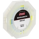 Scientific Anglers Wavelength Grand Slam Saltwater Fly Line - Weight Forward