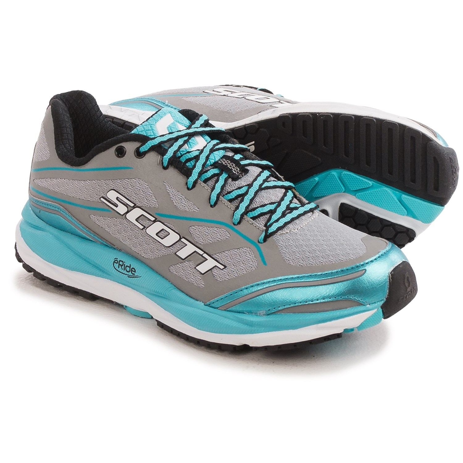 Karrimor Excel  Support Mens Running Shoes Review