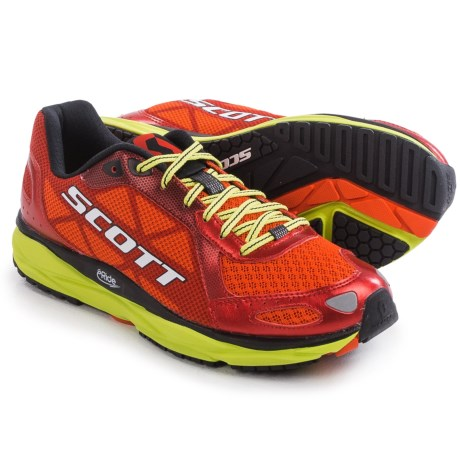 SCOTT AF+ Trainer Running Shoes (For Men)