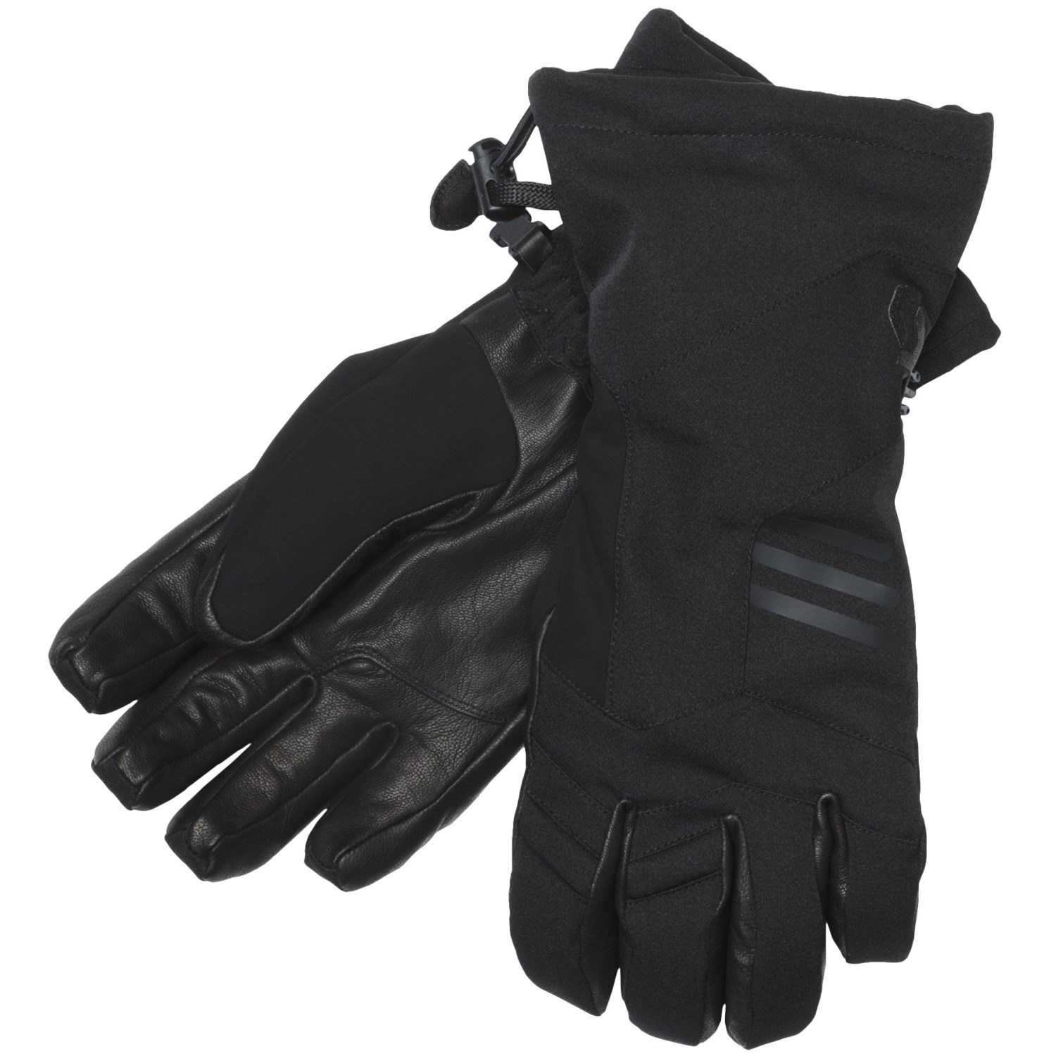 Men's gloves - Westfield has them all You're sure to find the gloves you need when you buy with Westfield. Our online catalogue lets you look quickly and easily for .