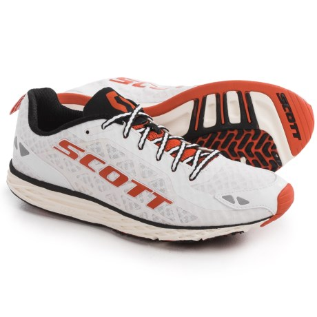 SCOTT Race Rocker 2.0 Running Shoes (For Men)