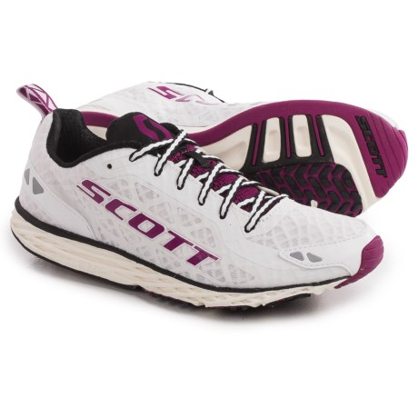SCOTT Race Rocker 2.0 Running Shoes (For Women)