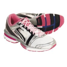 Scott USA RC2-X Running Shoes (For Women) in White/Magenta - Closeouts