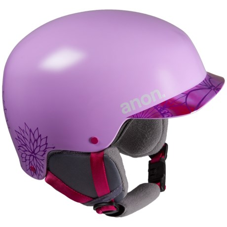 Image of Scout Ski Helmet (For Youth)