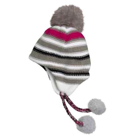 224df4f2cba Screamer Bernie Hat average savings of 66% at Sierra