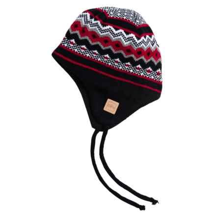 db71e8e03 Kids' Hats, Gloves & Scarves: Average savings of 62% at Sierra - pg 3