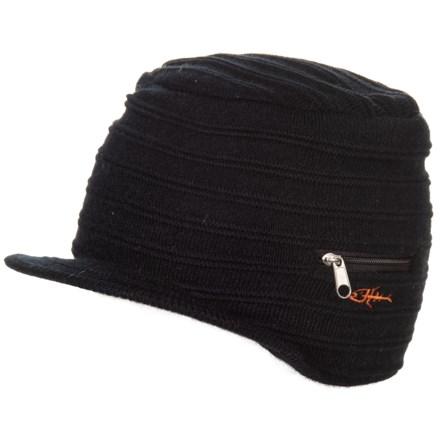5e5256cb Hats, Gloves & Scarves: Average savings of 51% at Sierra - pg 2