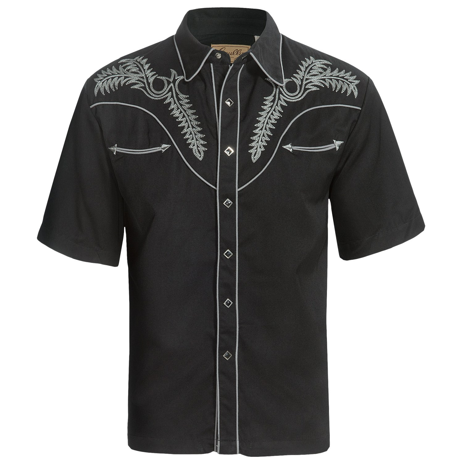 AliExpress carries many men's western shirt short sleeve related products, including male tee shirt, intercom record, the endoscope, plus size men tee, phone underwater camera, footwear luminous, leisure auger, door phone android, usb flexible camera.