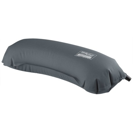 SealLine Kayak Thigh Cushion
