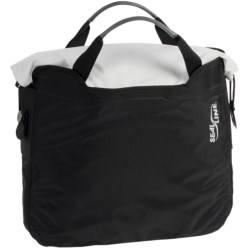 Sealline Padded, Rainproof Computer Sleeve - Small in Black