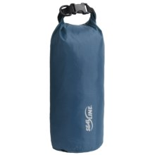 SealLine Storm Multisport Dry Sack - 2.5L in Blue - Closeouts