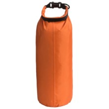 SealLine Storm Multisport Dry Sack - 5L in Orange - Closeouts