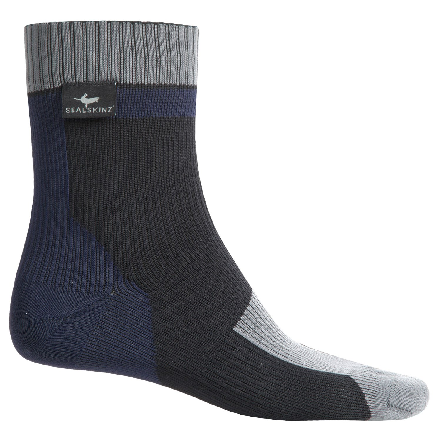 Designed with a seamless toe, ultra-soft cotton, and honeycomb arch support. Bombas are the most comfortable socks in the history of feet. Shop no-show, ankle, quarter, and calf.