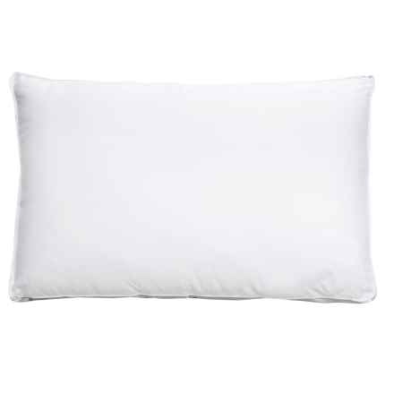 Sealy Posturepedic Extra-Firm Bed Pillow - Standard-Queen in White - Closeouts