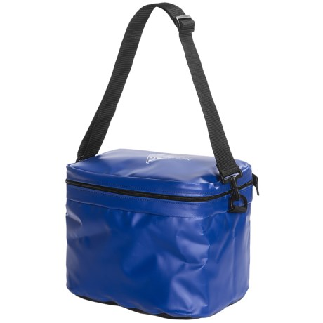 photo: Seattle Sports Frost Pak Soft Cooler food bag