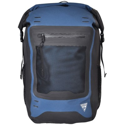 ea3385c5c7 Seattle Sports Aquascend 30L Backpack - Waterproof - Save 24%