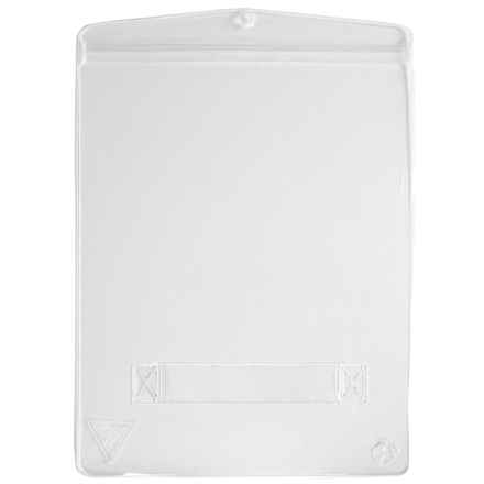 """Seattle Sports Dry Doc KC Waterproof Map Case - 9x11"""" in See Photo - Closeouts"""