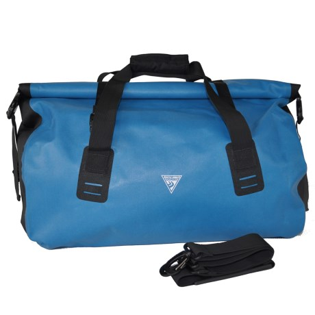 Seattle Sports Navigator Duffel Dry Bag Medium
