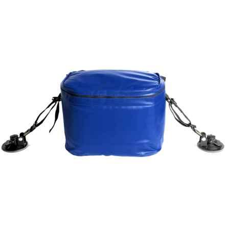 Seattle Sports SUP Cooler - 19 qt. in Blue - Closeouts