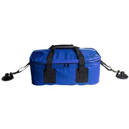 Seattle Sports SUP Cooler - 25 qt. in Blue - Closeouts