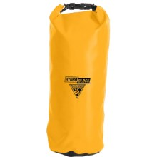 Seattle Sports Waterproof Dry Bag - Medium in Yellow - Closeouts