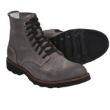 SeaVees 05/63 Boondocker Boots - Leather (For Men)