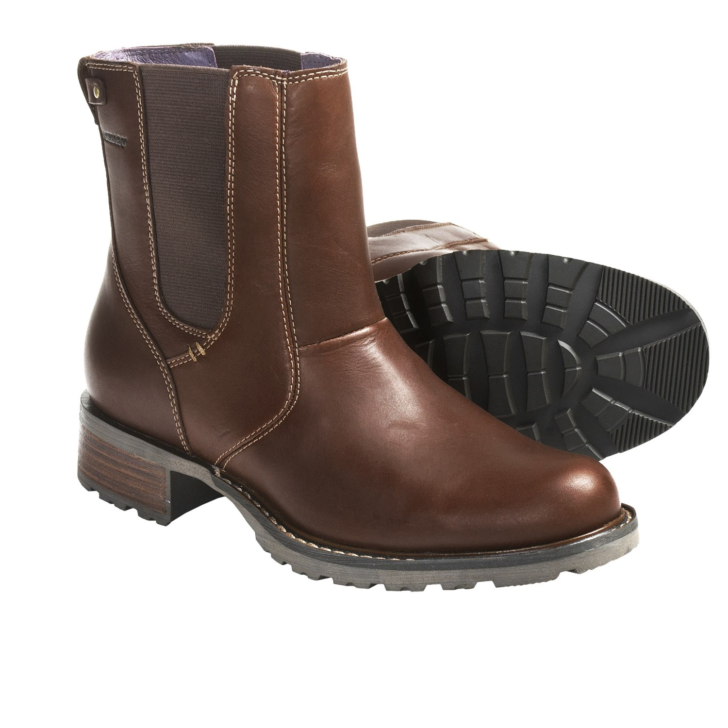 Perfect Double Your Traffic Payment  Shipping  Additional Information  Policies Merrell Polartec Black Terra Pitch Waterproof Ankle Boots, Womens Size 8 B32 Click To View Image Album Click To View Image Album Click To View Image Album This