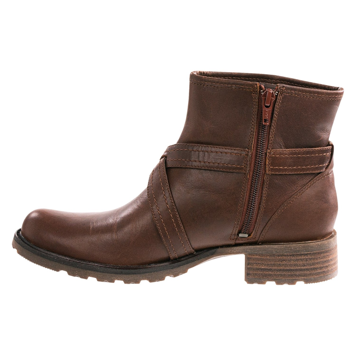 Overstock uses cookies to ensure you get the best experience on our site. If you continue on our site, you consent to the use of such cookies. Learn more. OK Boots. Clothing & Shoes / Shoes / Kids Roma Boots Girls Ilona Mid-Calf Pull On Rain Boots. Quick View.