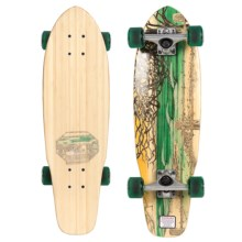 "Sector 9 Raglan Complete Mini Longboard - 8x28"" in See Photo - Closeouts"