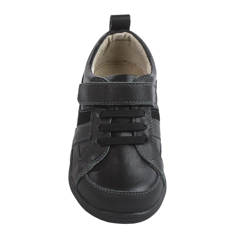 See Kai Run Shoes Clearance