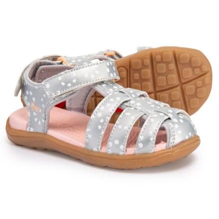 fb644db29fc90b Casual Footwear average savings of 43% at Sierra - pg 10
